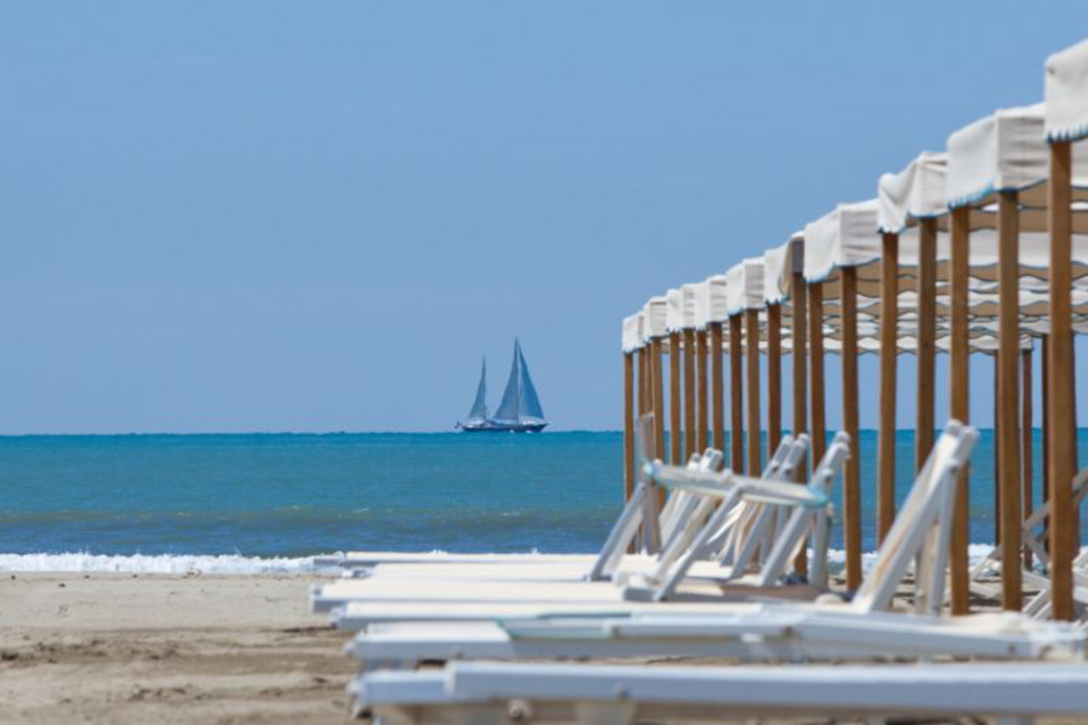 Marina di Pietrasanta, villas for sale in the Tuscan Riviera Versilia