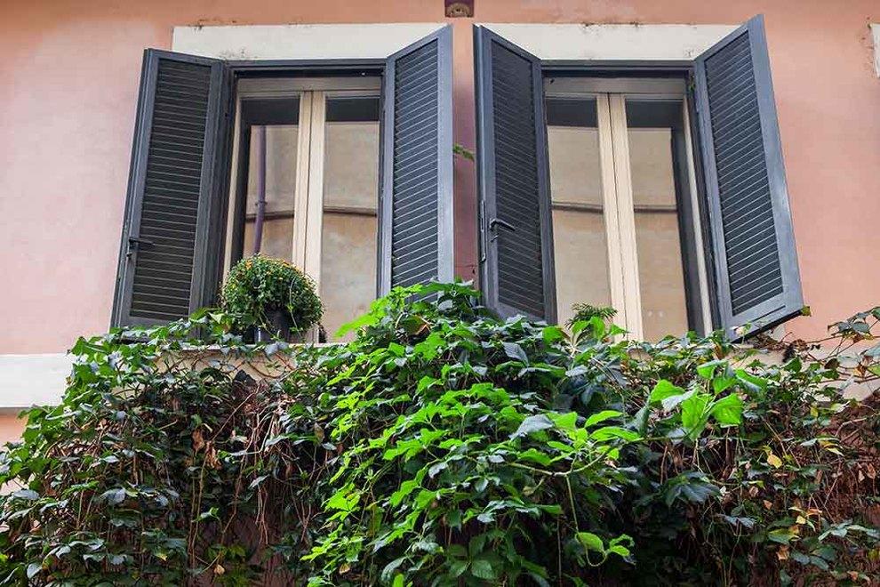 Квартира для отдыха всей семьей в Лигурии, Италия