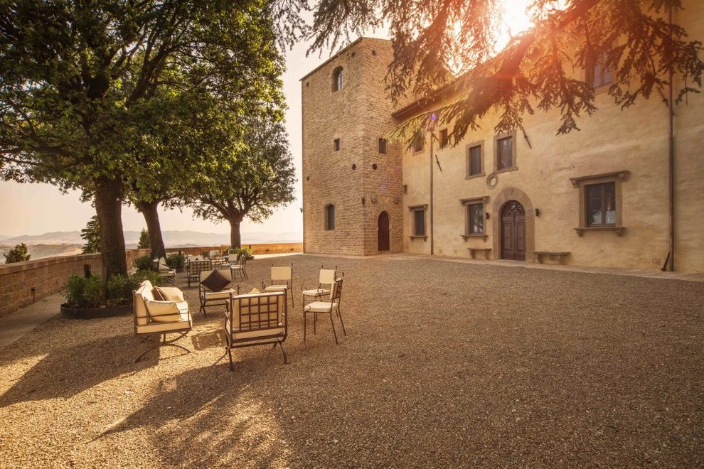 Albergo Diffuso: a growing made in Italy phenomenon