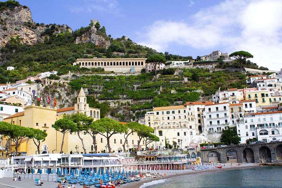 Как купить недвижимость в Италии в ипотеку