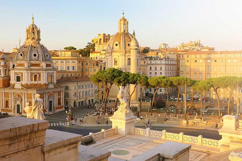 Как получить ВНЖ (вид на жительство) в Италии в 2021 году?